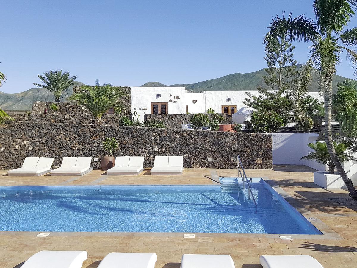 Casa Vista Salinas