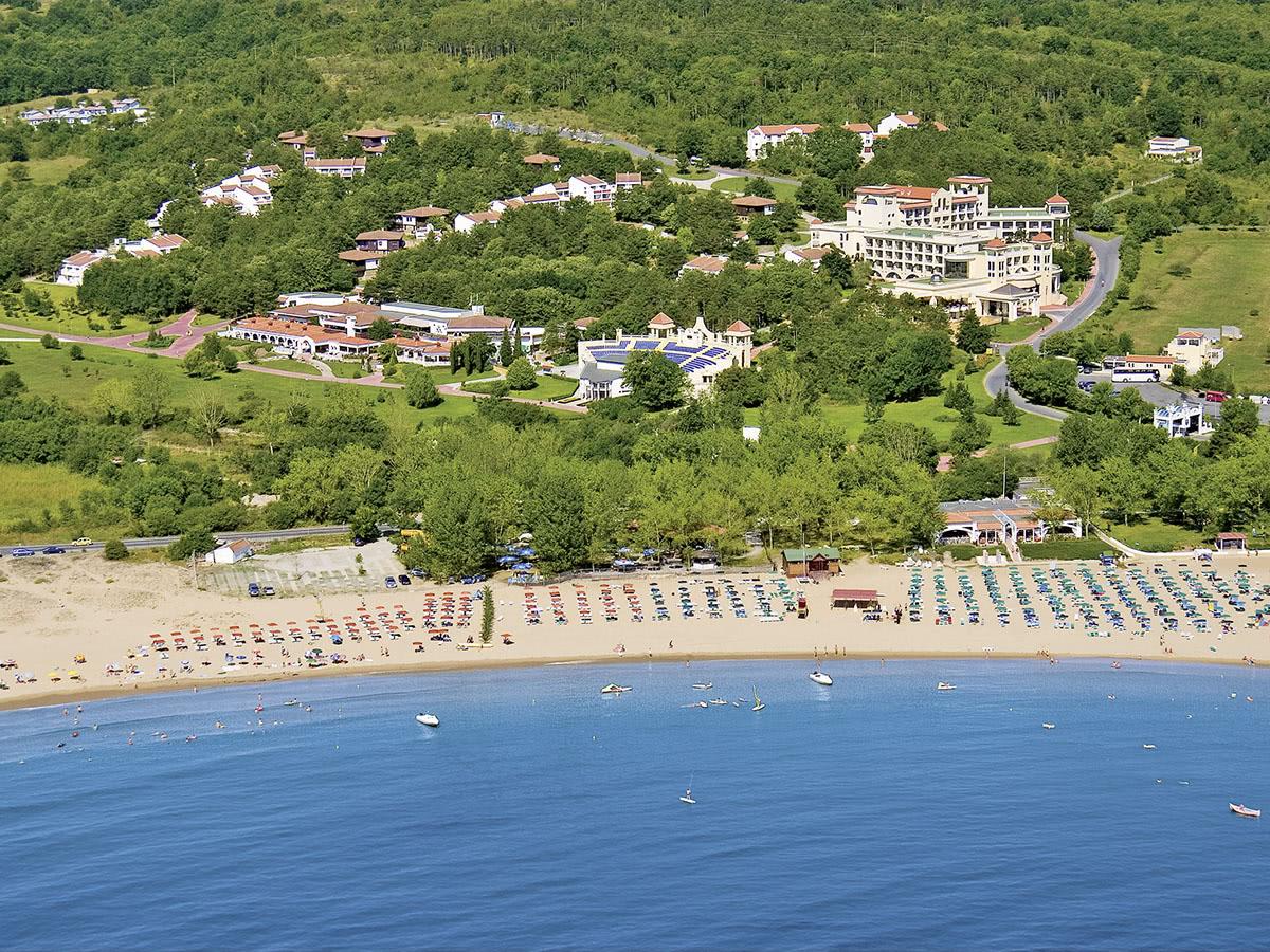 Duni Royal Resort - Holiday Village