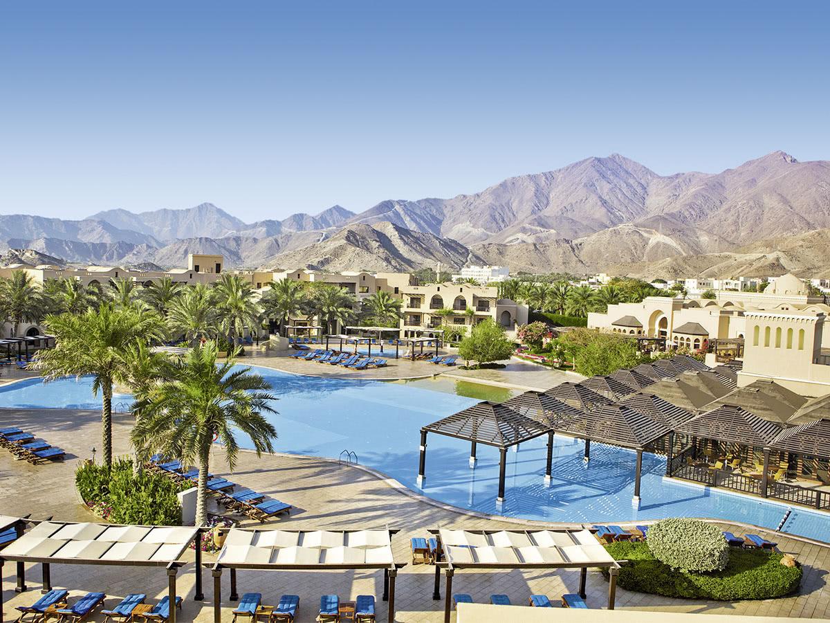 Hotel riu palace tres islas wellnesshotel strand van corralejo - Meer Informatie