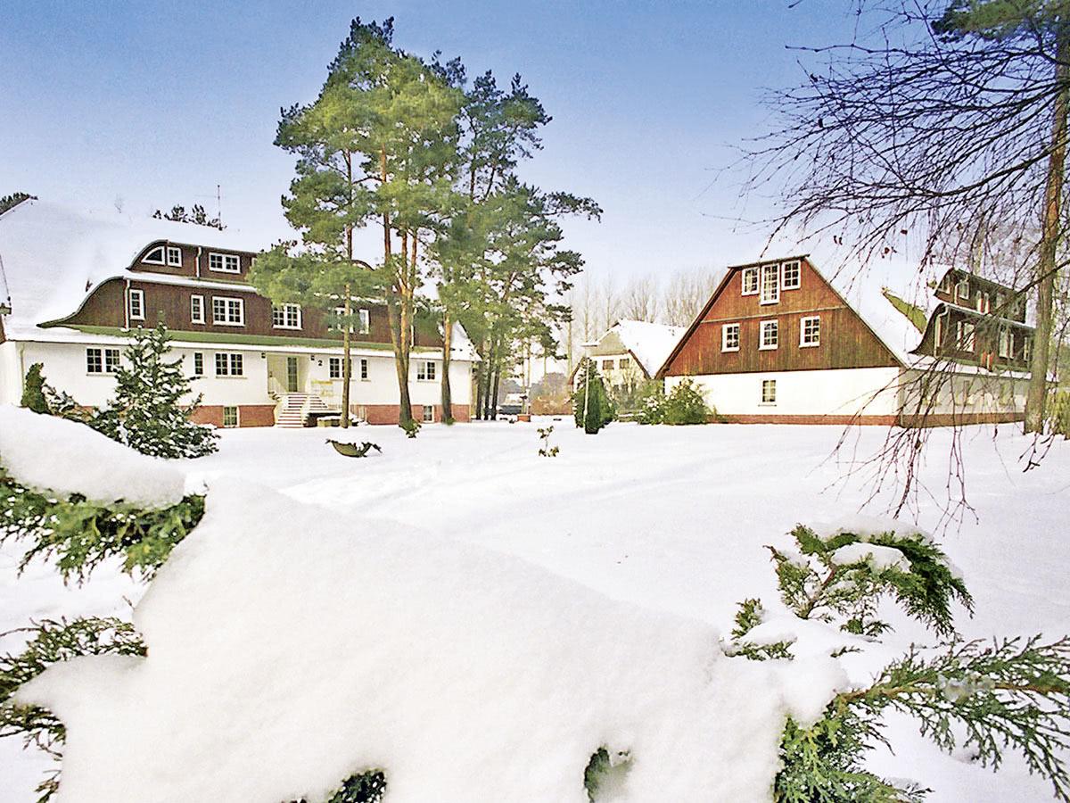 Seetel Waldhof