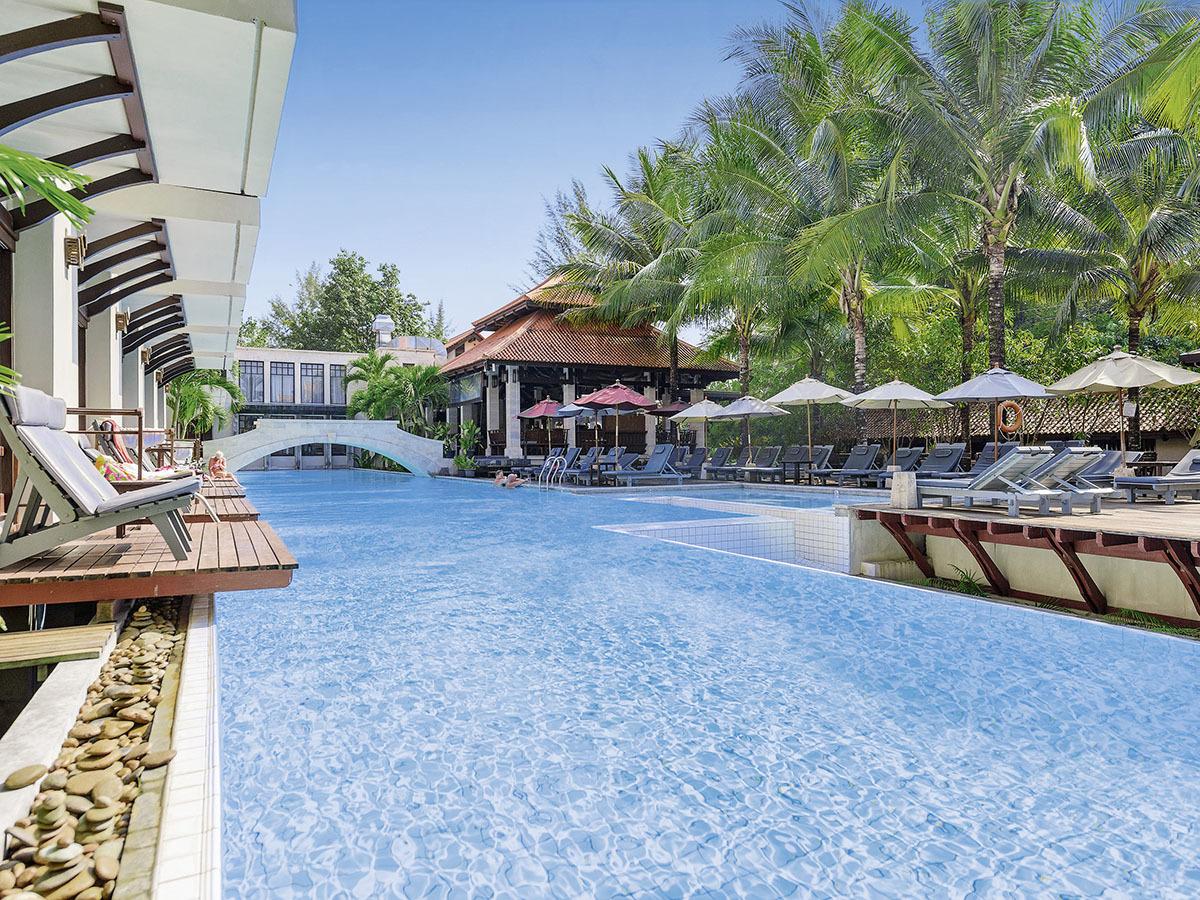 Khao Lak Oriental