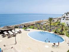 Hotel VIK Gran Costa del Sol (Mijas Costa, Spanje)