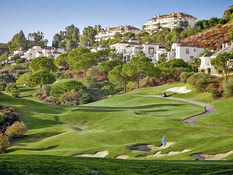 La Cala Golfhotel & Spa (Mijas, Spanje)