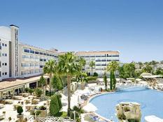 Hotel Side Corolla (Side, Turkije)