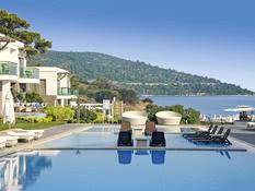 Thor Luxury Hotel & Spa (Bodrum - Torba, Turkije)