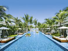 Hotel Rest Detail Hua Hin (Hua Hin, Thailand)