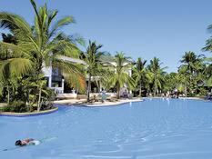 Hotel First Bungalow Beach Resort (Koh Samui, Thailand)