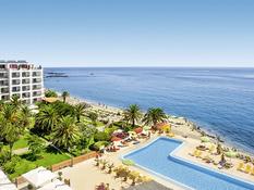 Hilton Giardini Naxos (Giardini Naxos, Italië)