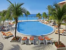 Sunscape Curaçao Resort, Spa & Casino (Willemstad, Curaçao - Nederlandse Antillen)
