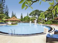 Hotel Bali Tropic Resort & Spa (Tanjung Benoa, Indonesië)