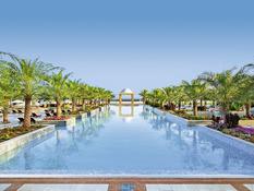 Hotel Hilton Ras Al Khaimah Resort & Spa (Ras Al Khaimah, V.A. Emiraten)