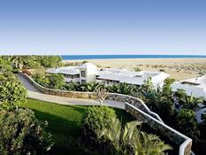 Sol Beach House Fuerteventura (Costa Calma - Playa Barca, Spanje)