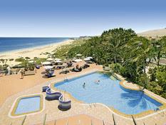 SBH Crystal Beach Hotel & Suites (Costa Calma, Spanje)