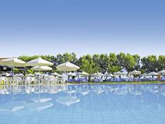 Hotel Malia Bay (Malia, Griekenland)