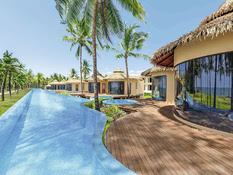 Hotel The Haven Khao Lak (Khao Lak, Thailand)
