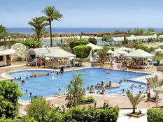 Hotel Jasmine Village Beach (Hurghada, Egypte)