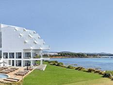 Hotel Sol Beach House Ibiza (Santa Eulalia, Spanje)