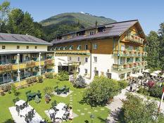 Hotel Försterhof (, Oostenrijk)