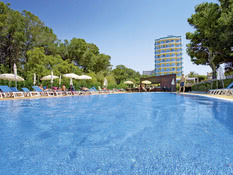 Gunstige Hotels In Palma