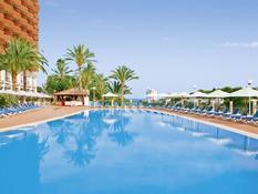 Hotel HSM Canarios Park (Calas de Mallorca, Spanje)