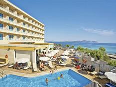 Hotel & Spa Ferrer Concord (Ca'n Picafort, Spanje)