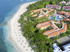 Hotel Gran Ventana Beach Resort (Playa Dorada, Dominicaanse Republiek)