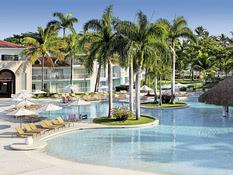 Gran Ventana Beach Resort (Playa Dorada, Dominicaanse Republiek)