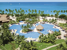 Hotel Be Live Canoa (Bayahibe, Dominicaanse Republiek)