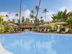 Hotel Whala! Bávaro (Punta Cana, Dominicaanse Republiek)