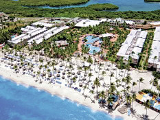 Hotel Be Live Collection Punta Cana (Punta Cana, Dominicaanse Republiek)