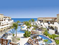 Hotel Costa Lindia Beach (Lardos, Griekenland)