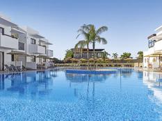 Hotel Costa Lindia Blue (Lardos, Griekenland)