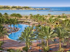 Hotel Jaz Solaya Resort (Marsa Alam, Egypte)