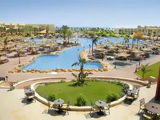Hotel Royal Albatros Moderna (Sharm El Sheikh, Egypte)