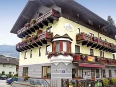 Sporthotel Kitz (Bruck, Oostenrijk)