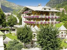 Hotel Völserhof (Bad Hofgastein, Oostenrijk)