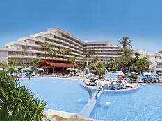 Hotel Best Tenerife (Playa de las Americas, Spanje)