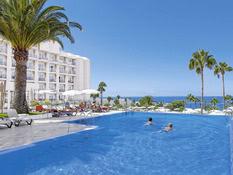 Hotel Hovima Costa Adeje (Costa Adeje, Spanje)