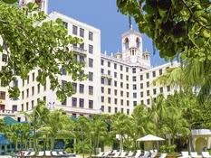 Hotel Nacional (Havanna, Cuba)