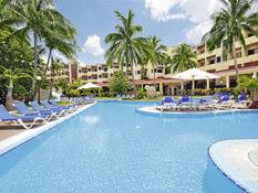 Hotel Be Live Las Morlas (Varadero, Cuba)