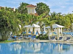Paradisus Princesa del Mar (Varadero, Cuba)