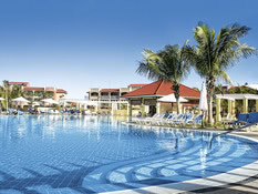 Hotel Memories Varadero (Varadero, Cuba)