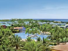 Hotel Barceló Solymar Arenas Blancas Resort (Varadero, Cuba)