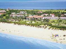 Hotel Breezes Varadero (Varadero, Cuba)