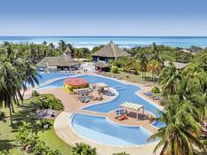 Hotel Tuxpan (Varadero, Cuba)