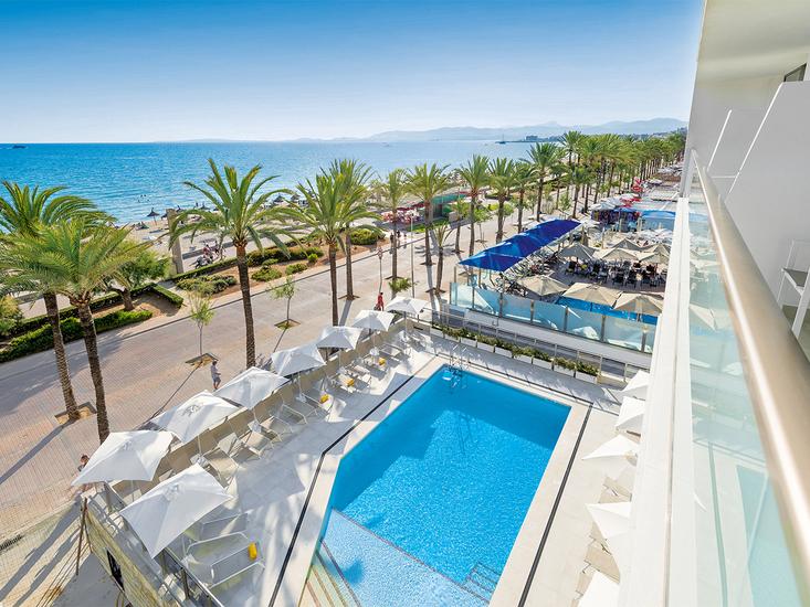 Riviera Playa
