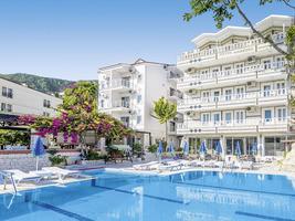 Hotel Habesos