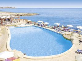 Hotel Preluna