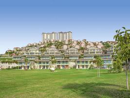 Hotel Goldcity