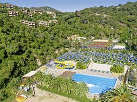Hotel Arenas Resort Giverola